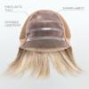 Kép 5/5 - Ellen Wille Cara 100 Deluxe - Paróka