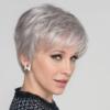 Kép 1/5 - Ellen Wille Cara 100 Deluxe - Paróka