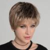Kép 1/5 - Ellen Wille Stop Hi Tec - Paróka