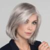 Kép 1/5 - Ellen Wille Tempo 100 Deluxe