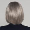 Kép 4/5 - Ellen Wille Tempo 100 Deluxe