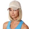 Kép 3/3 - Classic Hat Beige