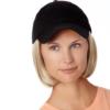 Kép 3/3 - Shorty Hat Black