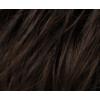 Kép 2/5 - Ellen Wille Tempo 100 Deluxe - Paróka