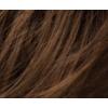 Kép 2/5 - Ellen Wille Cara 100 Deluxe - Paróka