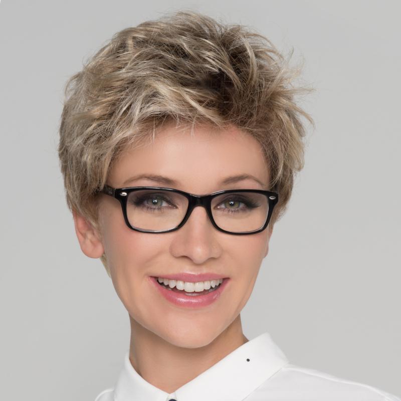 Ellen Wille Alba Comfort - Paróka