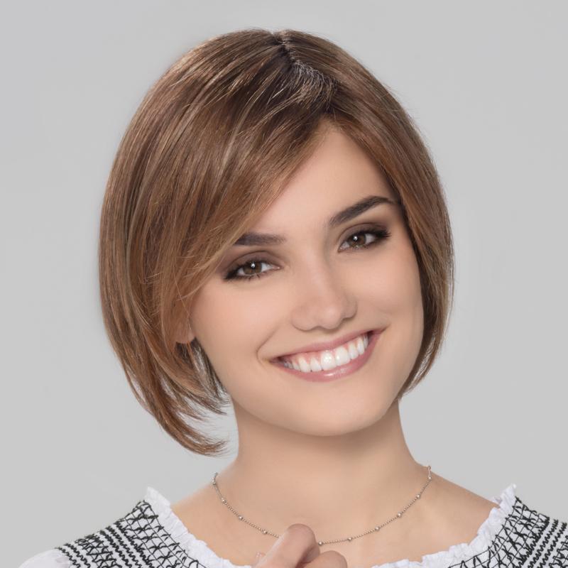 Ellen Wille Amy Small Deluxe