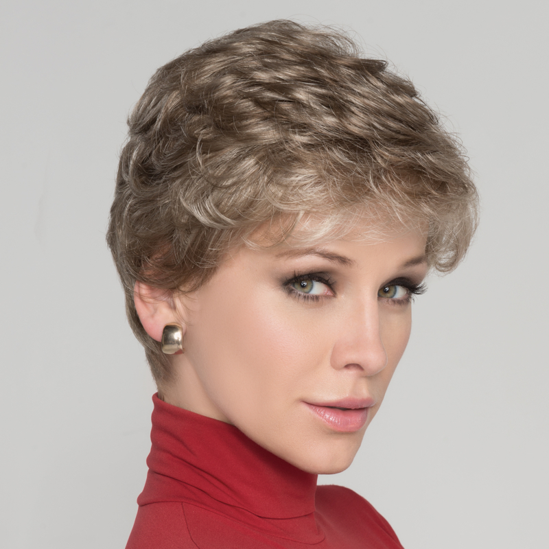 Ellen Wille Apart Hi - Paróka