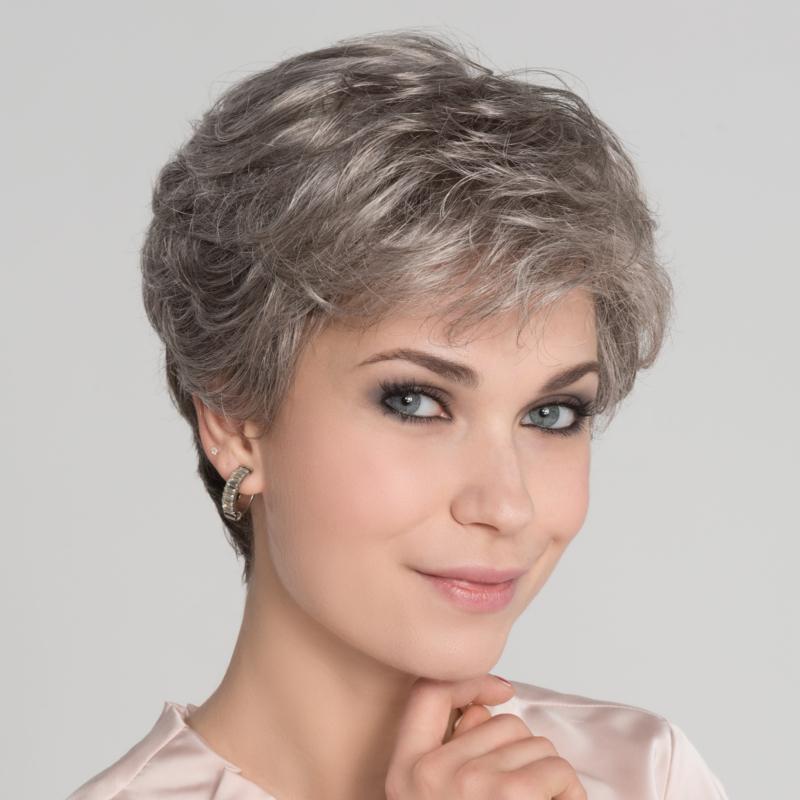 Ellen Wille Apart Mono - Paróka