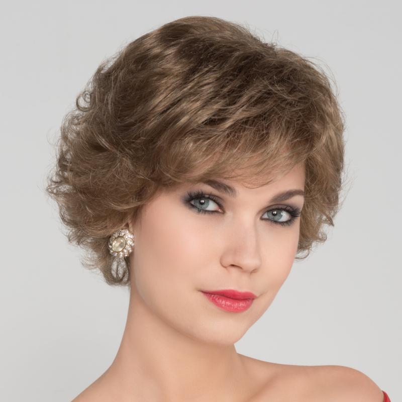 Ellen Wille Aurora Comfort - Paróka