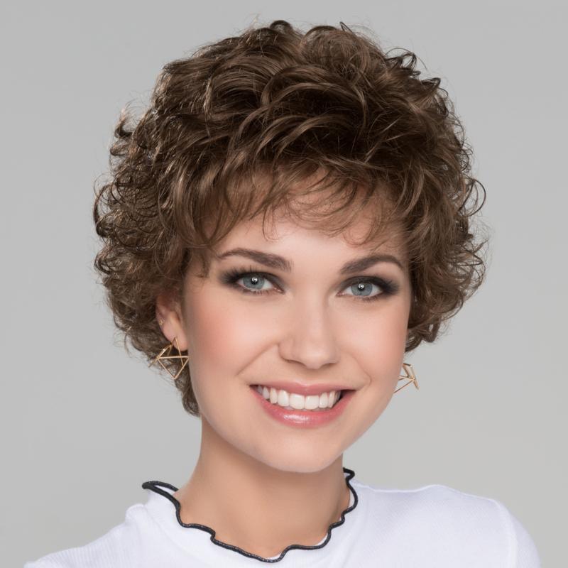 Ellen Wille Avanti - Paróka