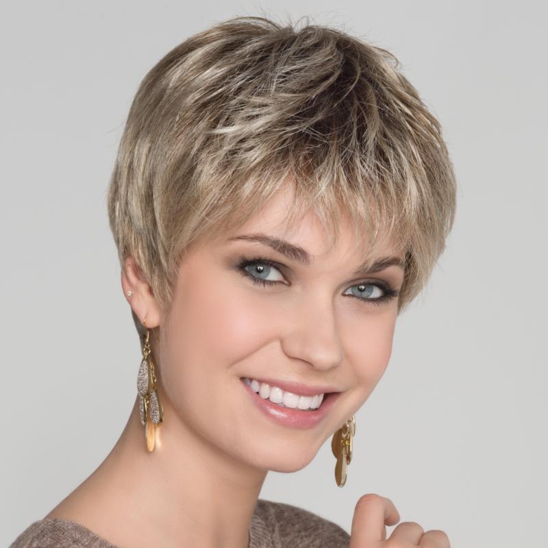 Ellen Wille Bo Mono - Paróka