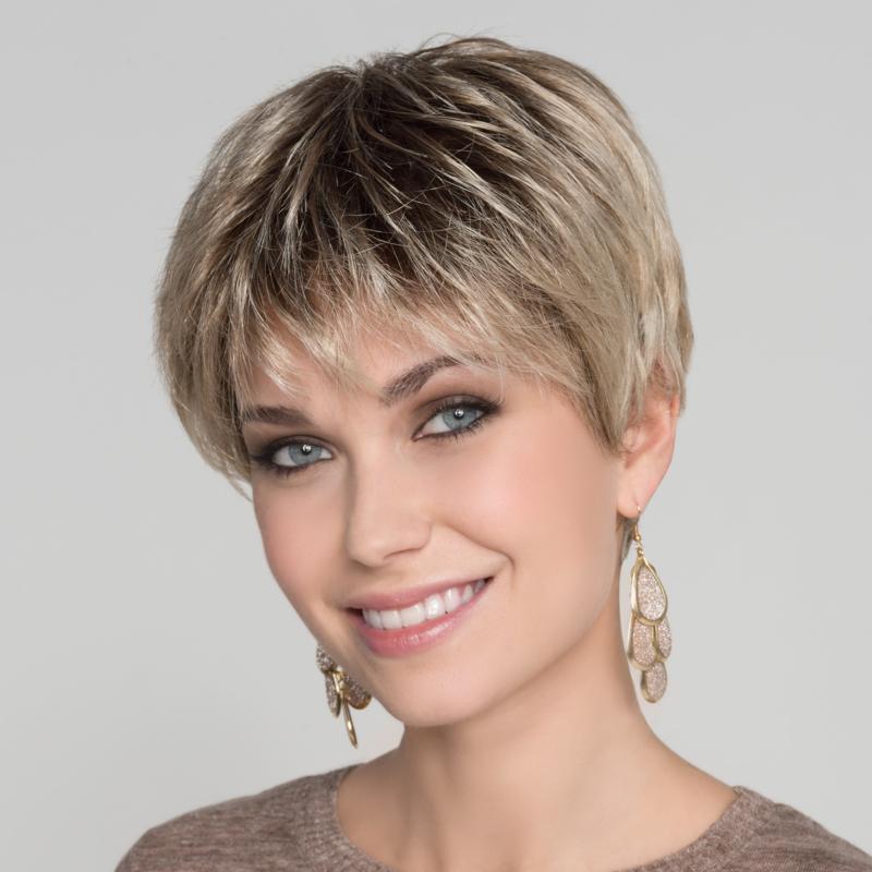 Ellen Wille Bo Mono