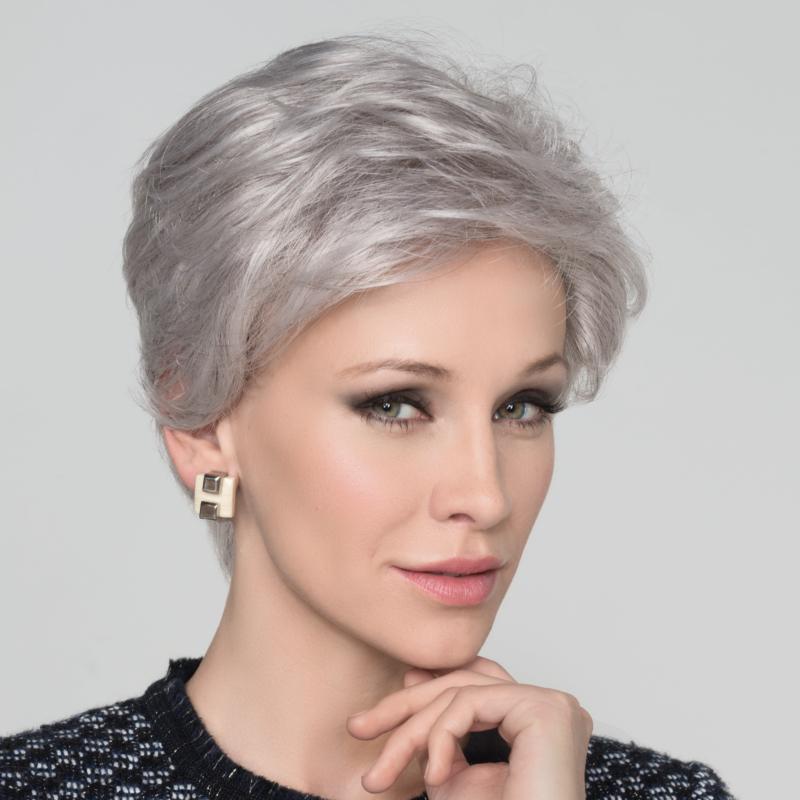 Ellen Wille Cara Small Deluxe - Paróka