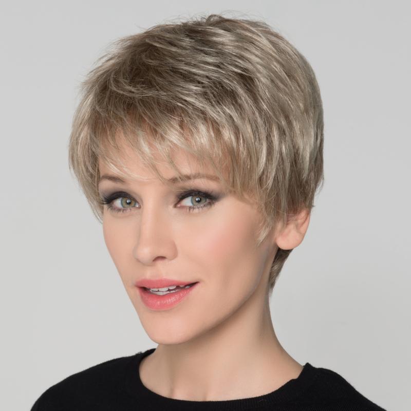 Ellen Wille Carol - Paróka