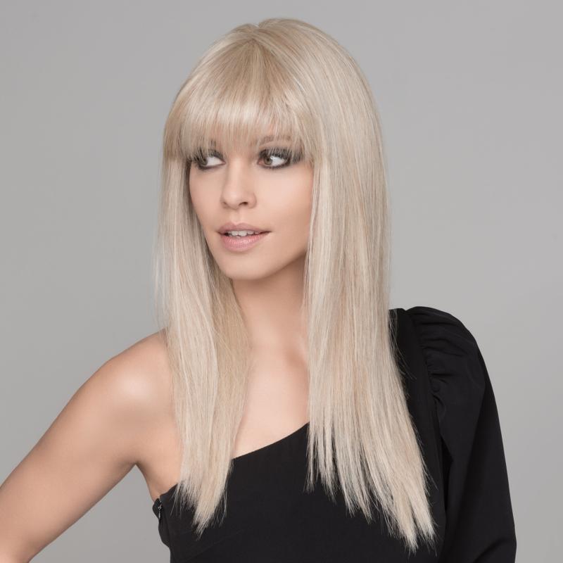 Ellen Wille Cher Futura