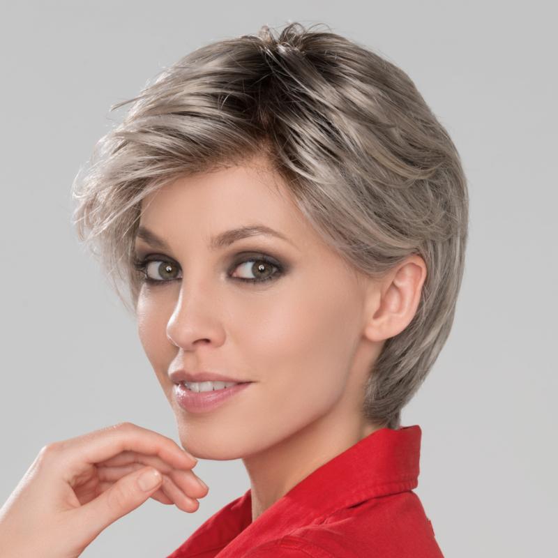 Ellen Wille Citta Mono - Paróka