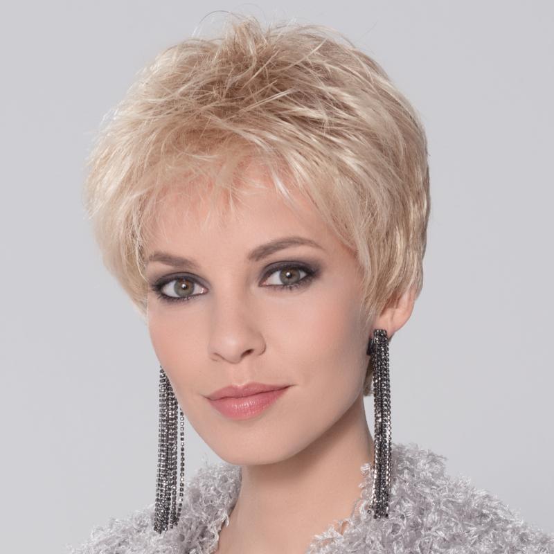 Ellen Wille Coco