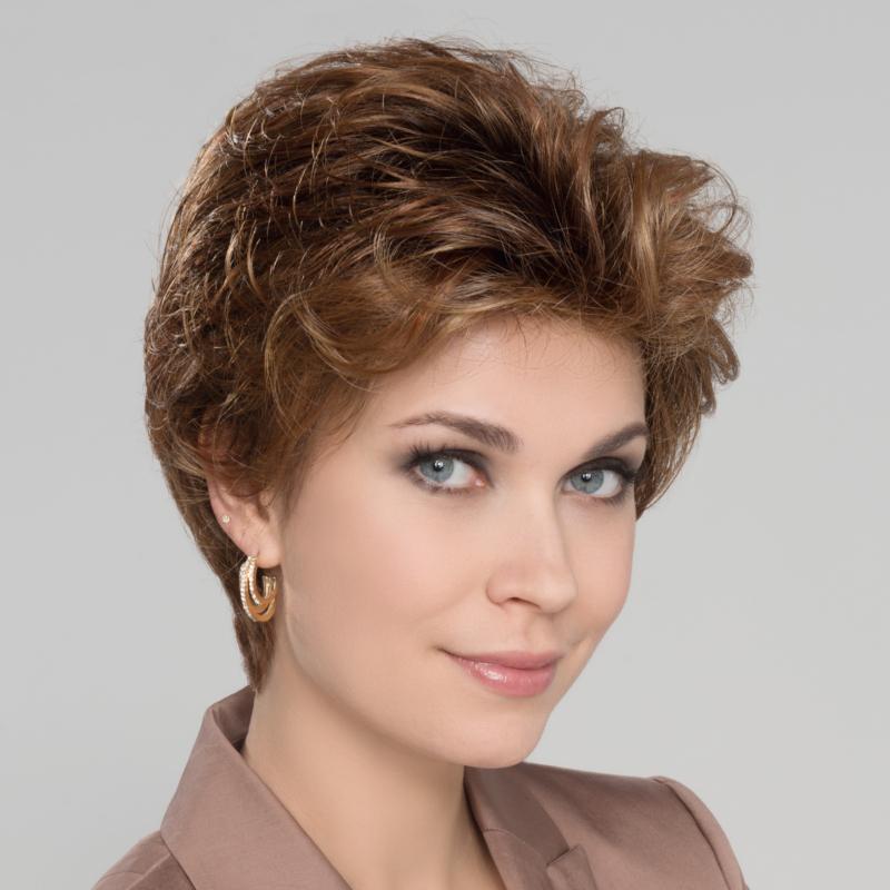Ellen Wille Cora - Paróka