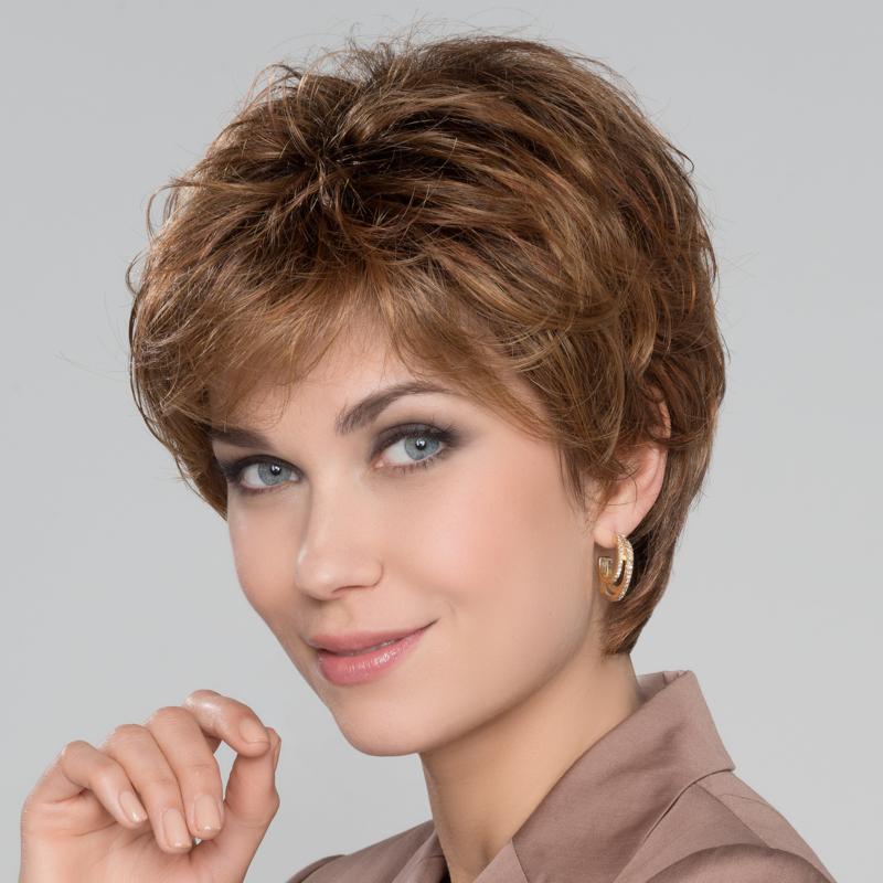 Ellen Wille Cora
