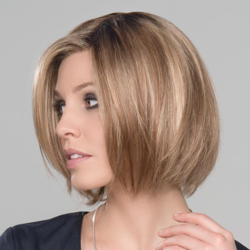 Ellen Wille Elite - Paróka