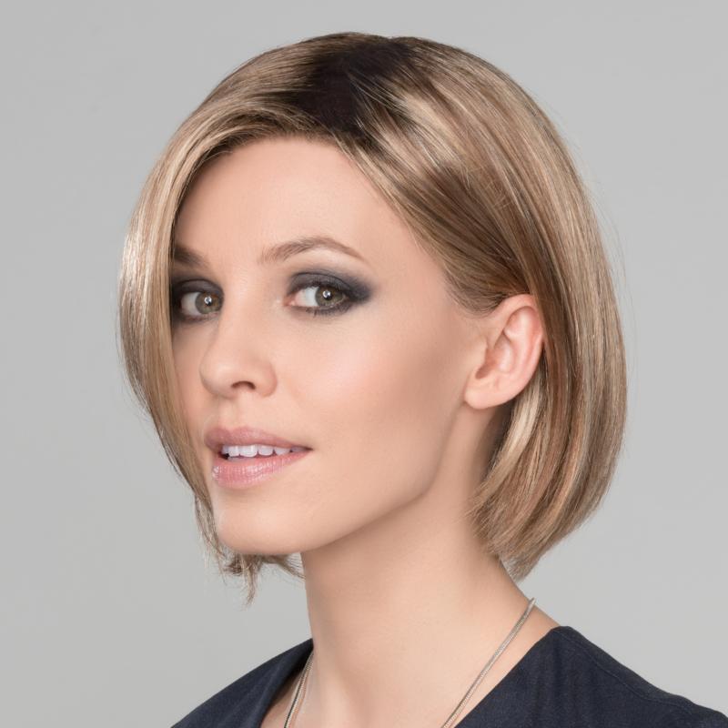 Ellen Wille Elite Small