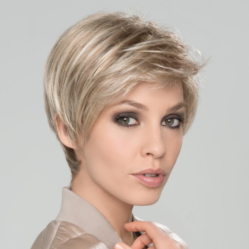 Ellen Wille Ever Mono - Paróka