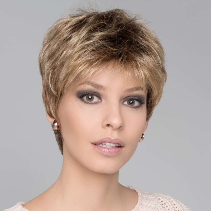 Ellen Wille Fair - Paróka
