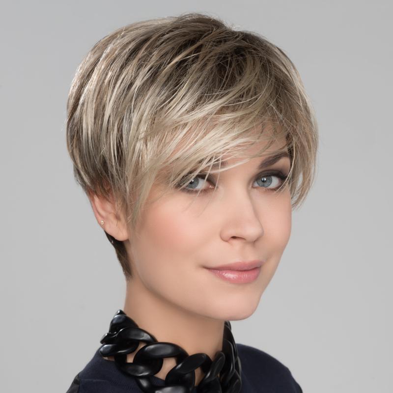 Ellen Wille Fenja