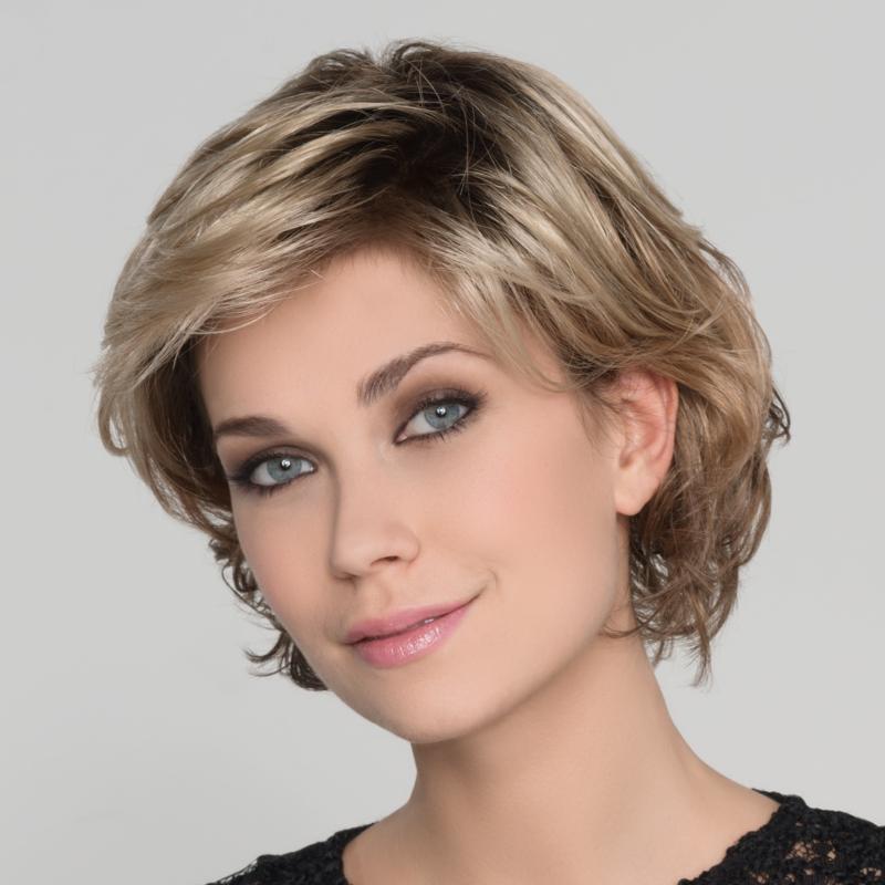 Ellen Wille Flair Mono - Paróka