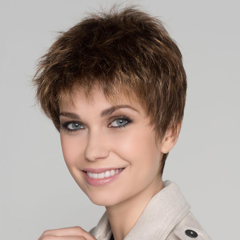Ellen Wille Flex - Paróka
