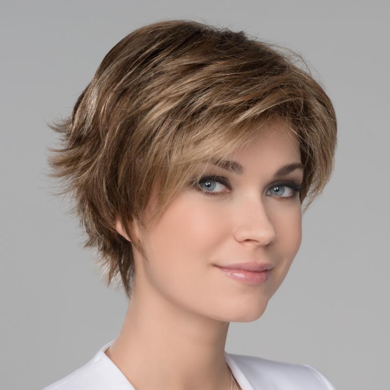 Ellen Wille Flip Mono