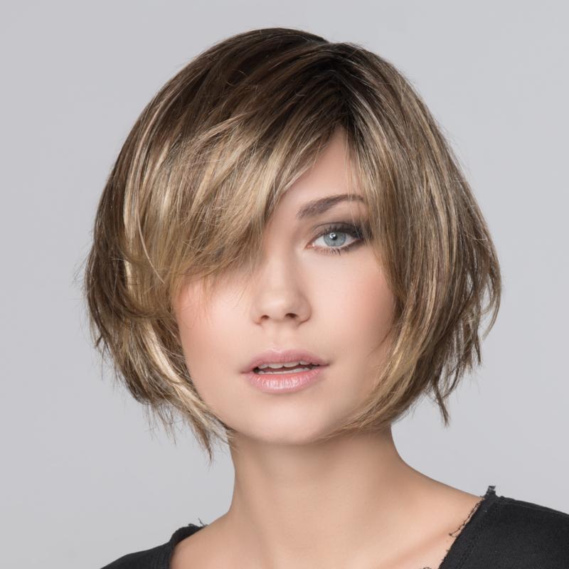 Ellen Wille Fresh - Paróka