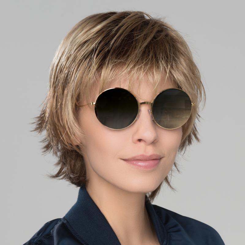 Ellen Wille Gemma Mono