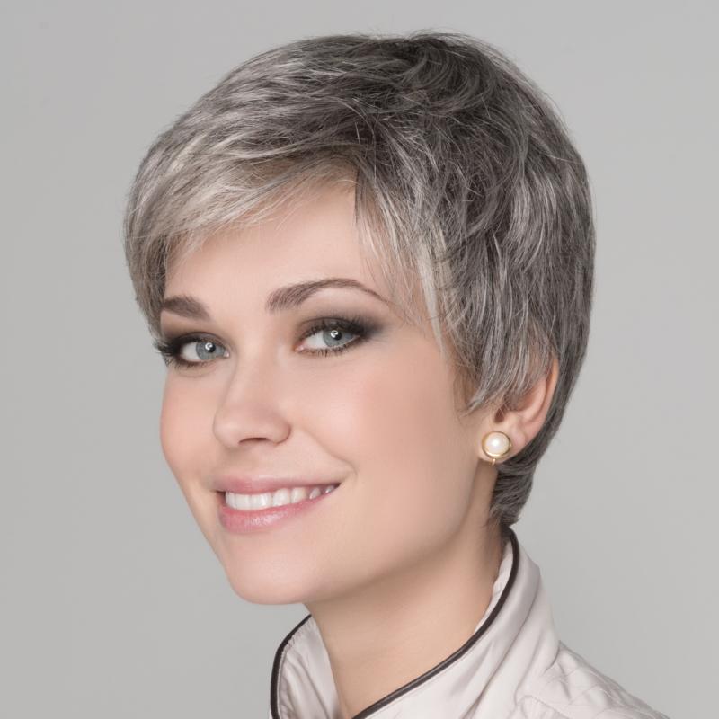 Ellen Wille Ginger - Paróka