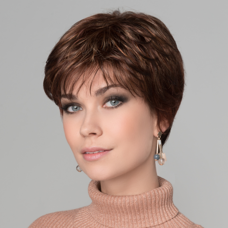 Ellen Wille Gold - Paróka