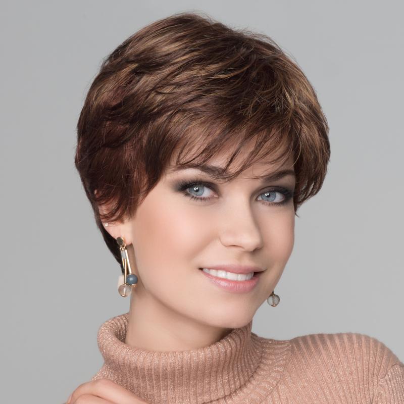 Ellen Wille Gold