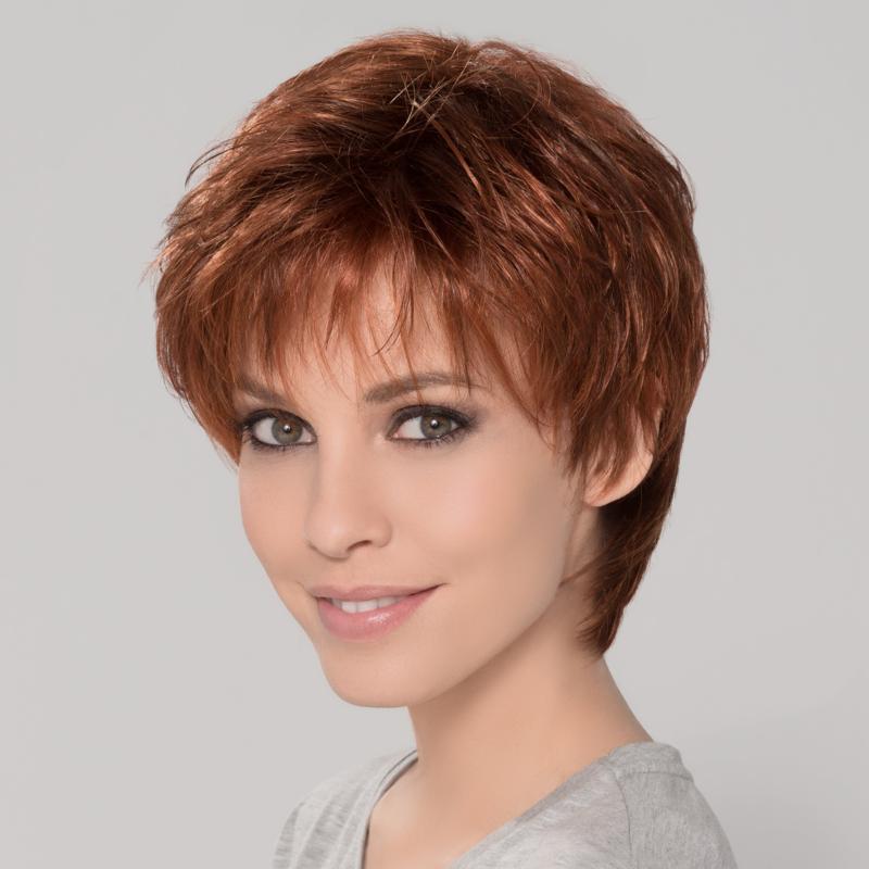 Ellen Wille Ivy