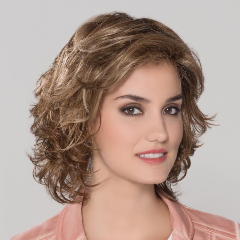 Ellen Wille Jade - Paróka