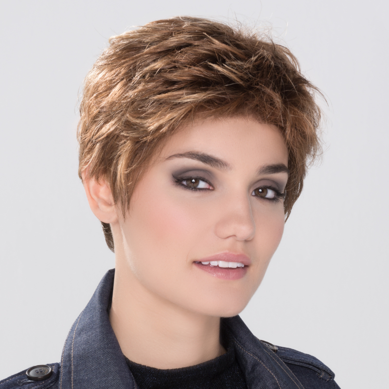 Ellen Wille Jolly