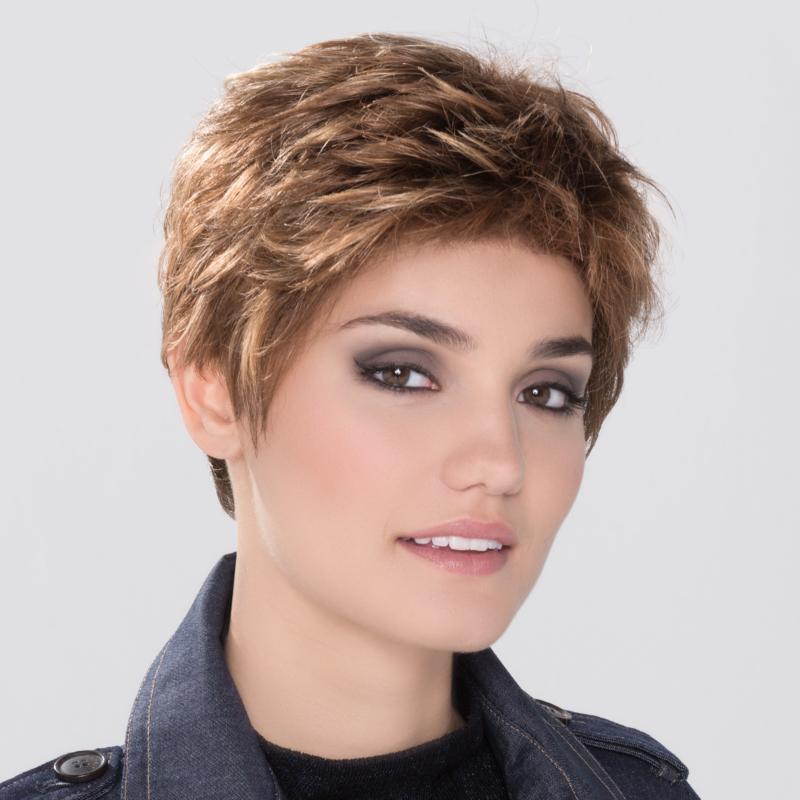 Ellen Wille Jolly - Paróka