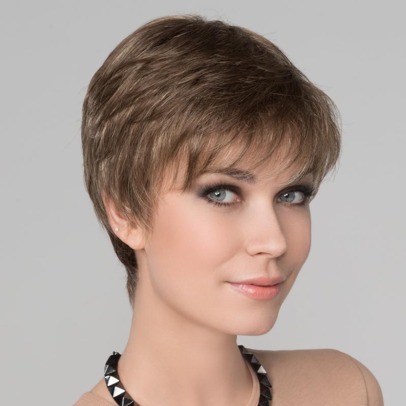 Ellen Wille Liza Small Deluxe - Paróka
