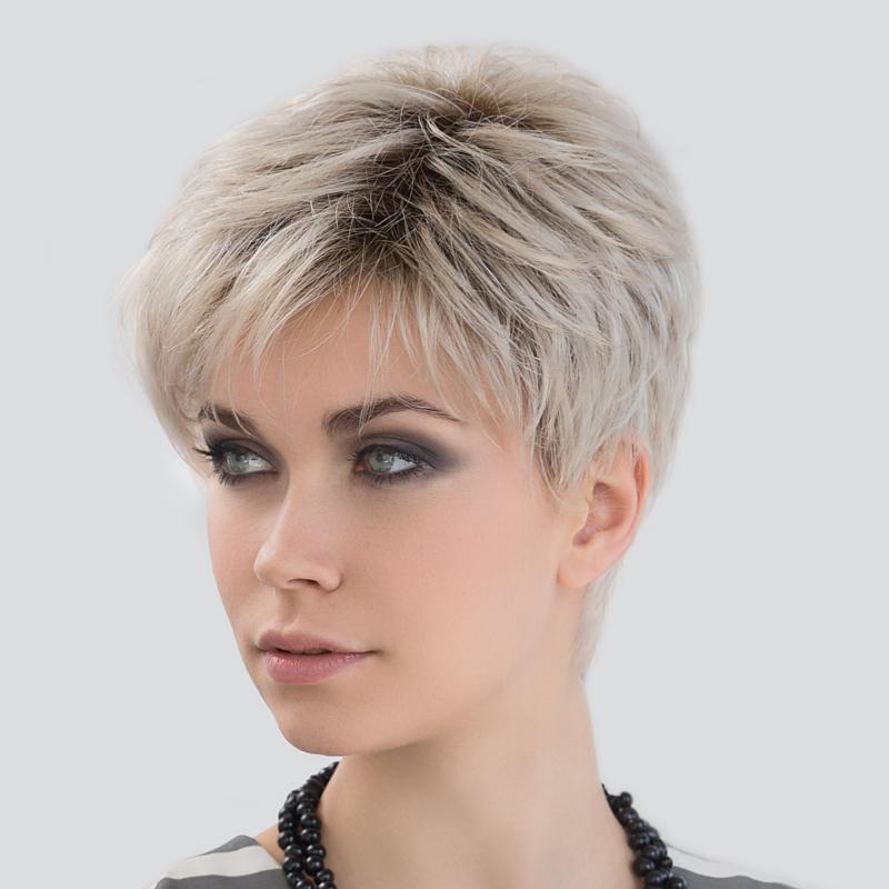 Ellen Wille Love Comfort - Paróka