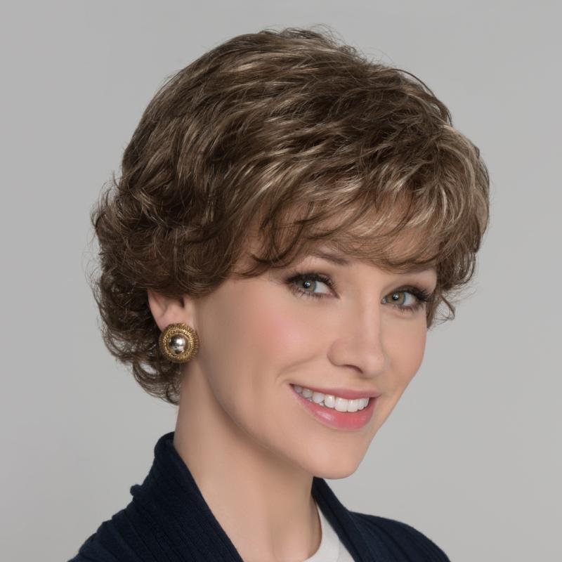 Ellen Wille Nancy
