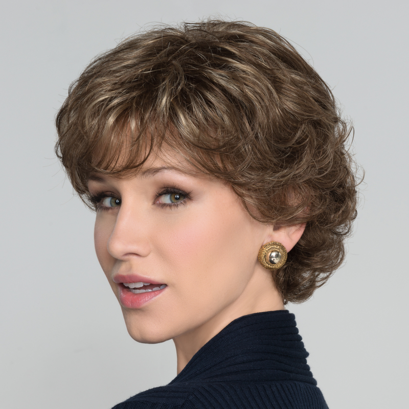 Ellen Wille Nancy - Paróka