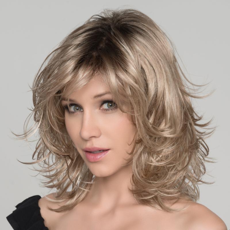 Ellen Wille Ocean