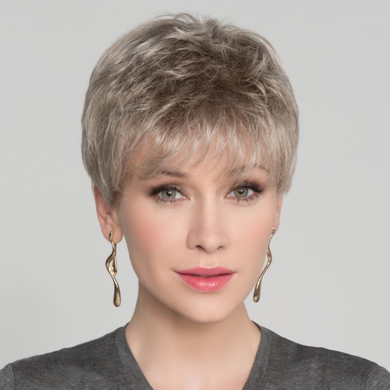 Ellen Wille Only Mono