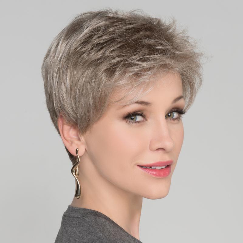 Ellen Wille Only Mono - Paróka
