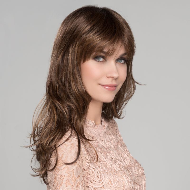 Ellen Wille Pretty - Paróka