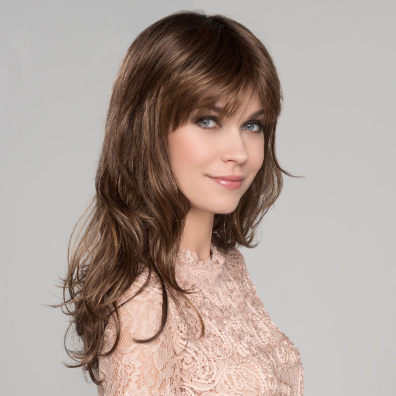 Ellen Wille Pretty